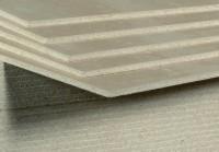 Rigips Rigidur H Ausbauplatten