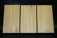 Terrassenholz Sibirische Lärche 24 x 140 x 4000