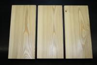 Terrassenholz Sibirische Lärche 28 x 120 x 4000
