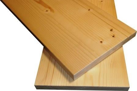 fichtenbretter glattkantbretter profilholz fichte. Black Bedroom Furniture Sets. Home Design Ideas