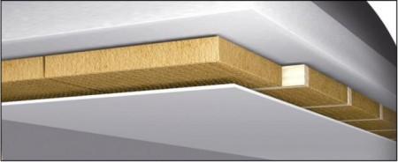 holzfaserd mmplatten und holzfasermatten online bestellen. Black Bedroom Furniture Sets. Home Design Ideas