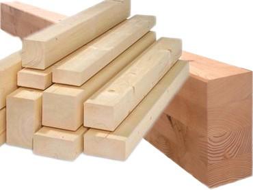 kvh konstruktionsvollholz die unterschiede zwischen sicht und nichtsicht holz. Black Bedroom Furniture Sets. Home Design Ideas