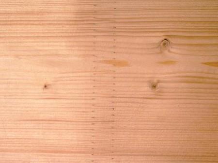 douglasienholz konstruktionsvollholz douglasie sicht 60 x 120 4000 behandeln oder nicht