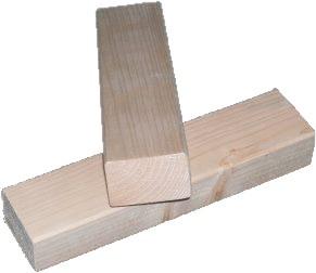 Holzlatten Online Kaufen Fichte Online Holz Online Holz Günstig