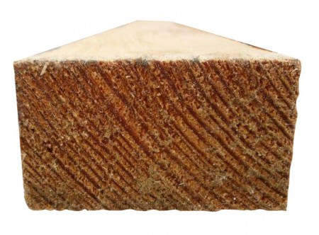 Schnittholz Lärche 50x80x5000 Mm Lärchenholz Günstig Kaufen