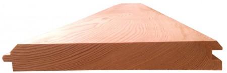 nut und federbretter nut und federschalung l rchenholz. Black Bedroom Furniture Sets. Home Design Ideas
