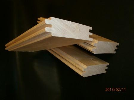 brandschutz holz brandschutzschalung profilholz kaufen. Black Bedroom Furniture Sets. Home Design Ideas