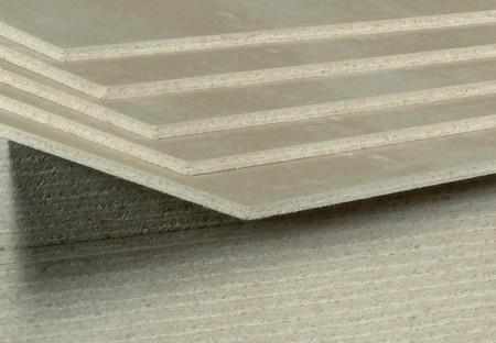 rigips rigidur h ausbauplatten f r innenausbau. Black Bedroom Furniture Sets. Home Design Ideas